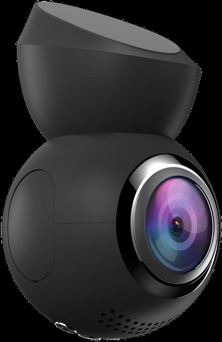 Záznamová kamera do auta Navitel R1050 - CAMNAVIR1050