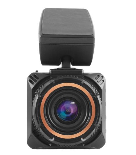 Záznamová kamera do auta Navitel R650 SONY NV - CAMNAVIR650SNV