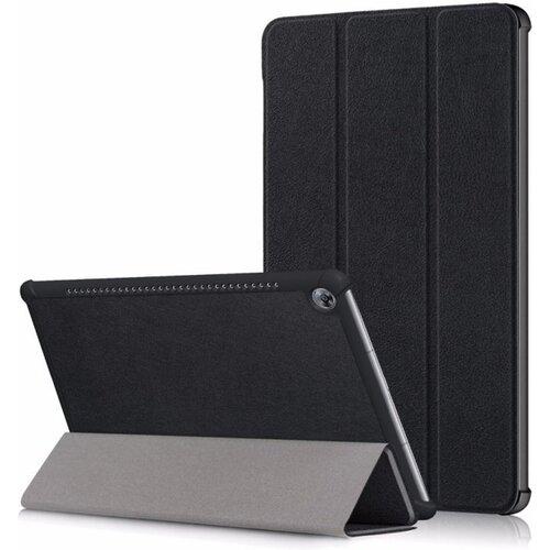 Flipové Pouzdro pro Huawei MediaPad M5 10 Black