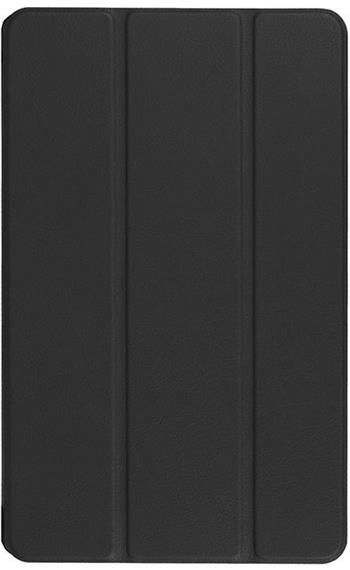 Flipové Pouzdro pro Huawei MediaPad T3 8 Black