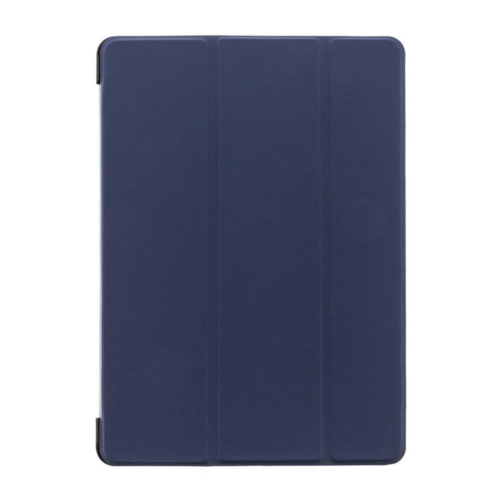 Flipové Pouzdro pro Huawei MediaPad T3 8 Blue