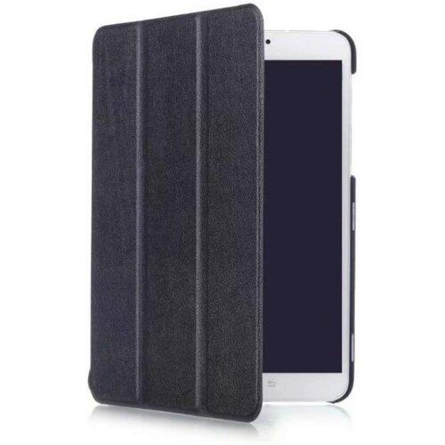 Flipové Pouzdro pro Samsung T710 Galaxy TAB S2 8.0 Black