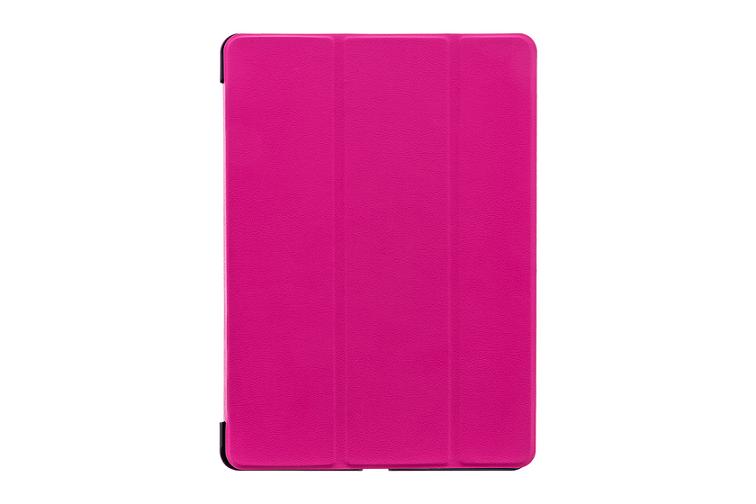 Flipové Pouzdro pro iPad Air 2019 Pink