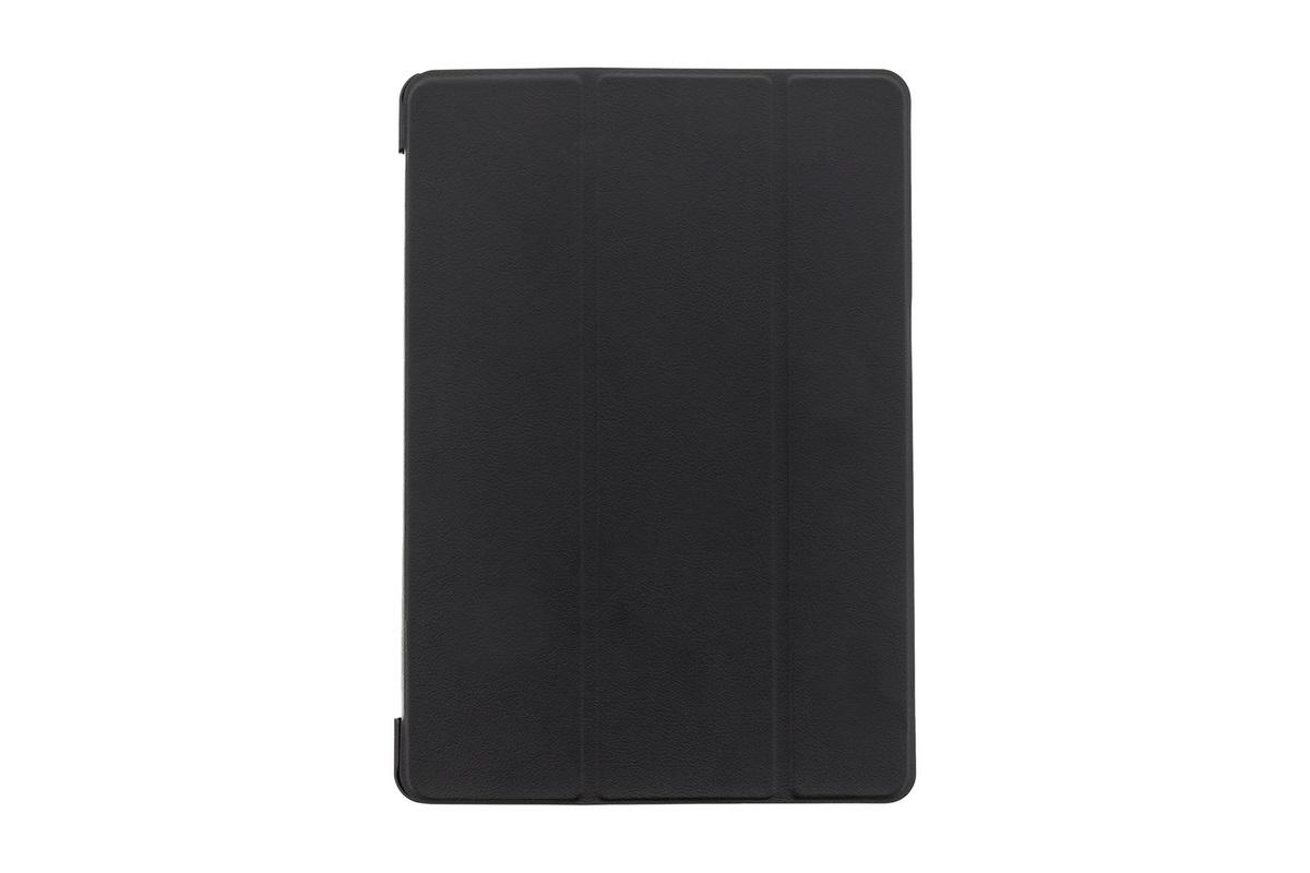 Flipové Pouzdro pro iPad Mini 4/5 Black