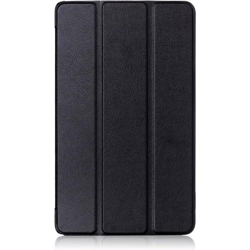 Flipové Pouzdro pro Lenovo TAB 4 7 Black