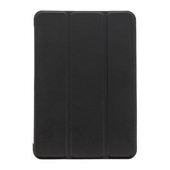 Flipové Pouzdro pro Lenovo Yoga Tablet 3 LTE 10.1 Black