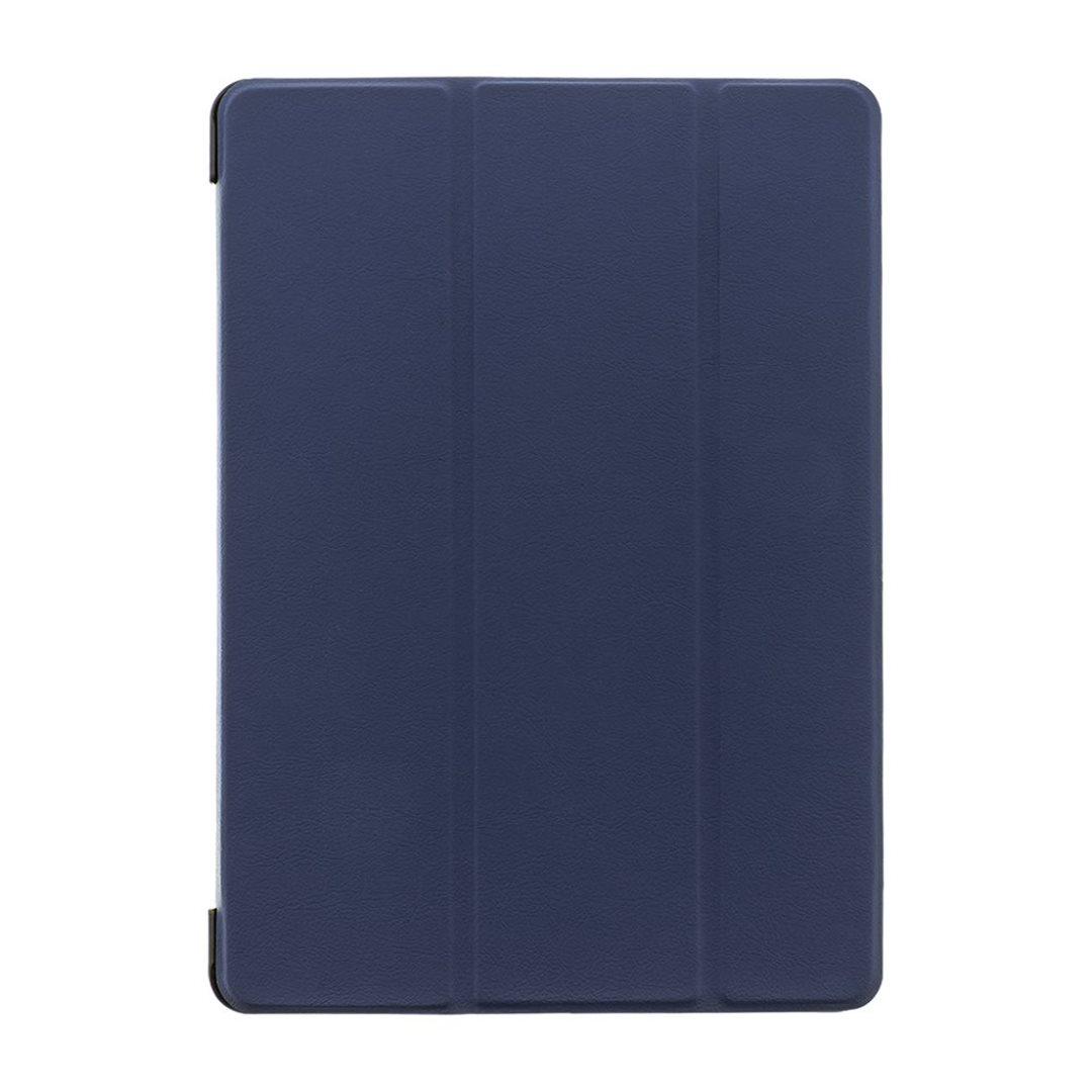Flipové Pouzdro pro Samsung Galaxy TAB S5e T720/T725 Blue