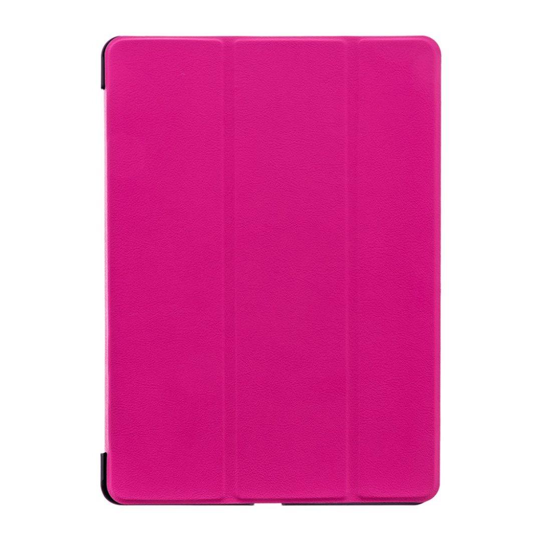 Flipové Pouzdro pro Samsung Gal. TAB 2 2019 T510/T515 Pink