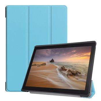 Flipové Pouzdro iPad 12,9(2020)Navy