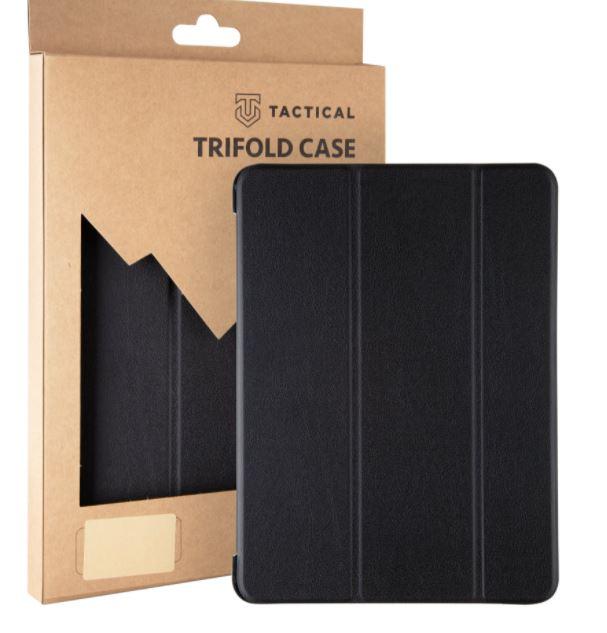 Flipové Pouzdro Samsung T220/T225 Galaxy TAB A7 Lite 8.7 Black - 8596311153372
