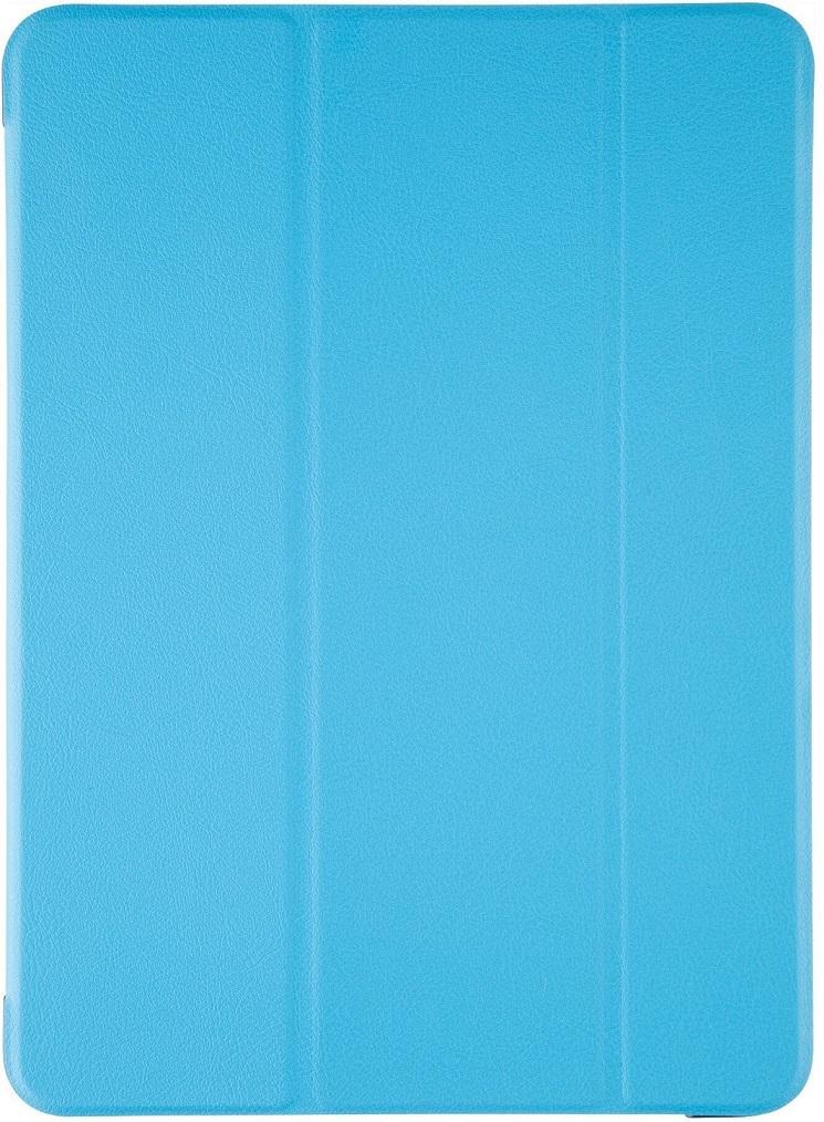 Flipové Pouzdro Samsung T220/T225 TAB A7 Lite Navy - 8596311153358