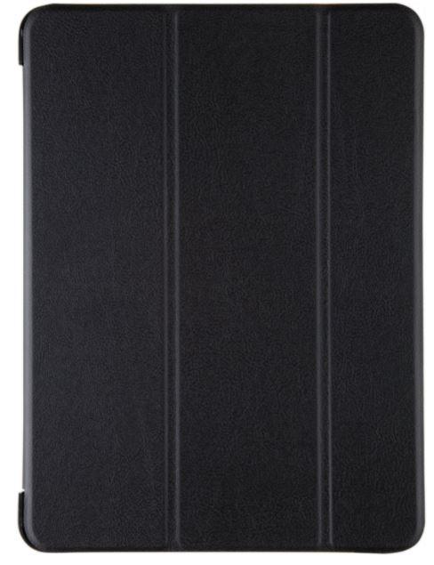 Flipové Pouzdro Samsung T730/T736 TAB S7 FE 5G 12.4 Black - 8596311154263