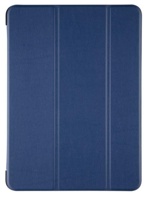 Flipové Pouzdro Samsung T730/T736 TAB S7 FE 5G 12.4 Blue - 8596311154287