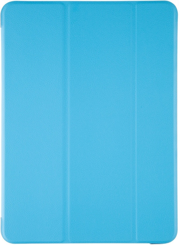 Flipové Pouzdro Samsung T730/T736 TAB S7 FE 5G 12.4 Navy - 8596311154270