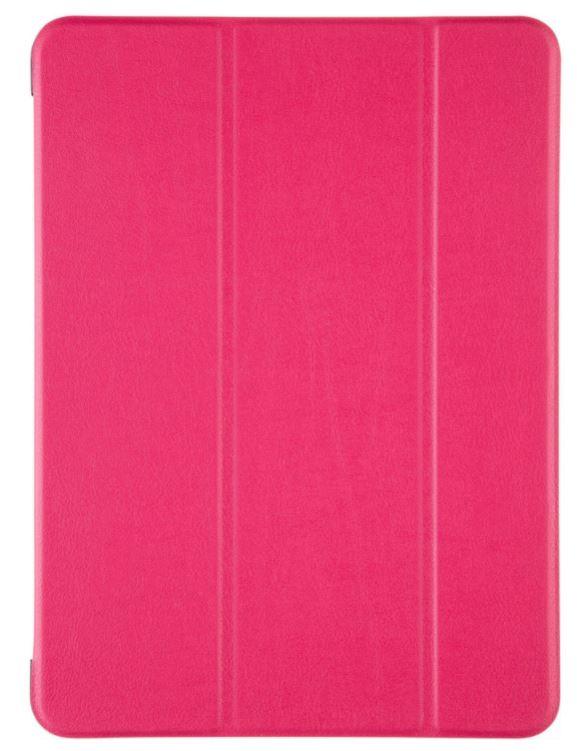 Flipové Pouzdro Samsung T730/T736 TAB S7 FE 5G 12.4 Pink - 8596311154294