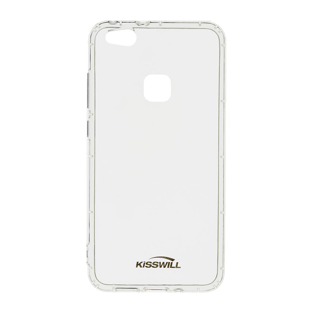 Kisswill Air Transparent pro Xiaomi Mi A1