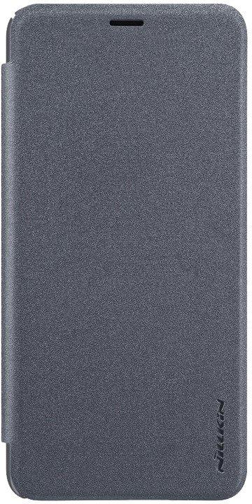 Nillkin Sparkle Folio pro Samsung G973 Galaxy S10 Black
