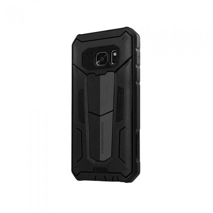 Nillkin Pouzdro pro G930 Galaxy S7 Black