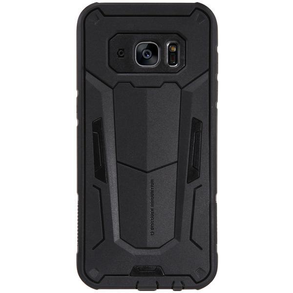 Nillkin Pouzdro pro G935 Galaxy S7 Edge Black