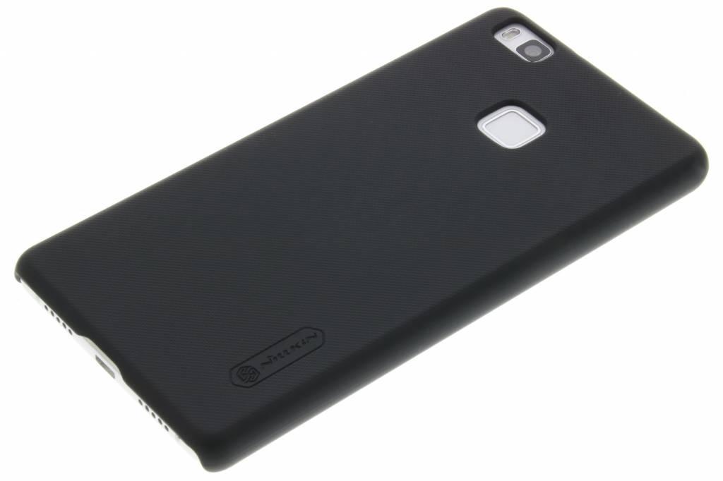 Nillkin Frosted Kryt Black pro Huawei P9 Lite