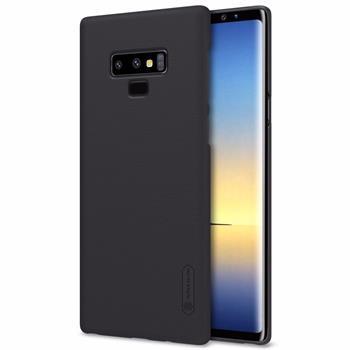 Nillkin Super Frosted Zadní Kryt Black pro Samsung N960 Galaxy Note 9