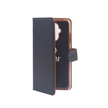 Pouzdro typu kniha Wallet Huawei Mate 20 Lite