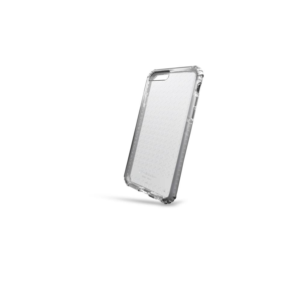 Cellularline TETRA FORCE CASE iPhone 7, bílé