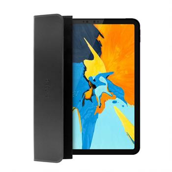 Pouzdro FIXED Padcover iPad Pro 11'' (2018) - FIXPC-368-DG