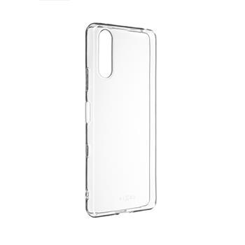 TPU FIXED Sony Xperia 10 III - FIXTCC-649
