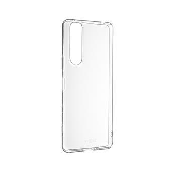 TPU FIXED Sony Xperia 5 III - FIXTCC-719