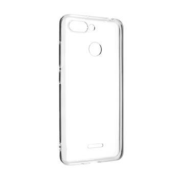 TPU FIXED Xiaomi Redmi 6