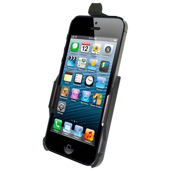 Fixer samostatný držák iPhone 5/5S