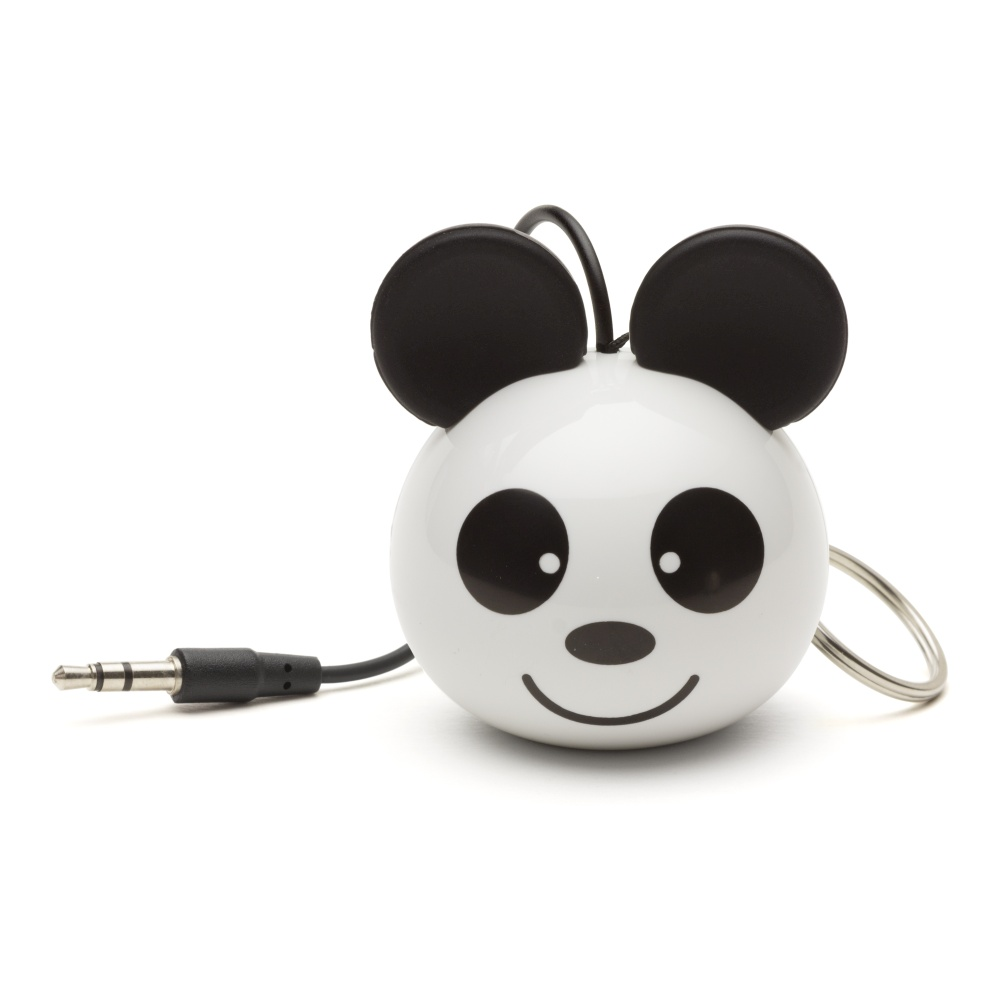 Reproduktor KITSOUND Mini Buddy Panda