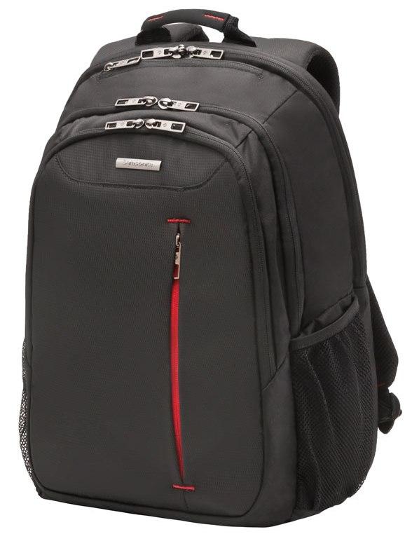 Samsonite Guardit Laptop Backpack M 15 -16´´Black