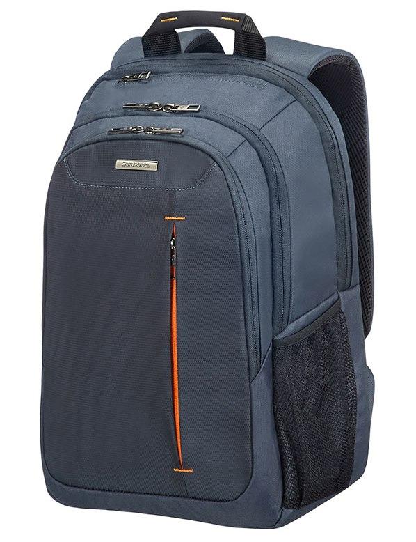 Samsonite Guardit Laptop Backpack M 15 -16´´ Grey