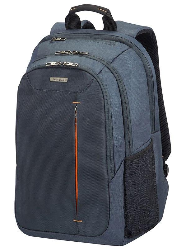 Samsonite Guardit Laptop  Backpack L 17,3´´ Grey
