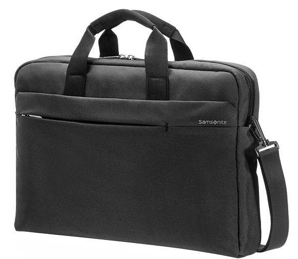 Samsonite Network 2 Laptop Bag 15 - 16´´ Charcoal