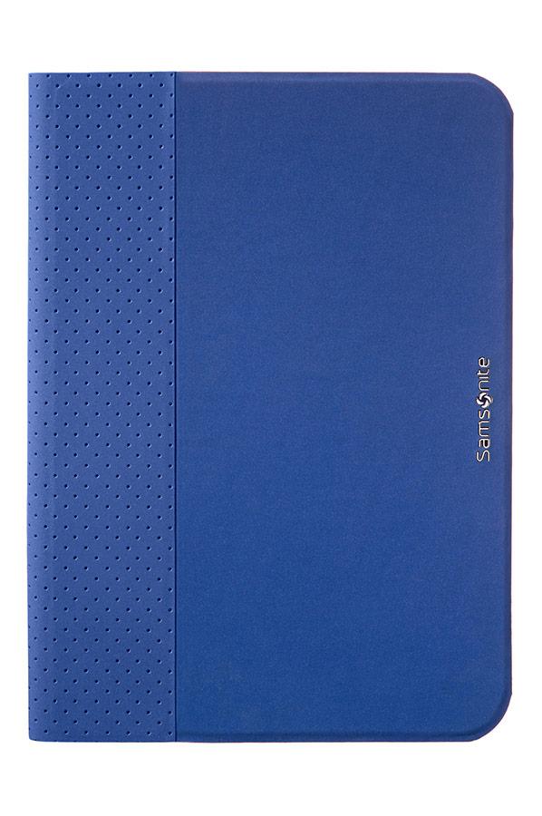 Samsonite Tabzone iPad Air 2 Punched Blue