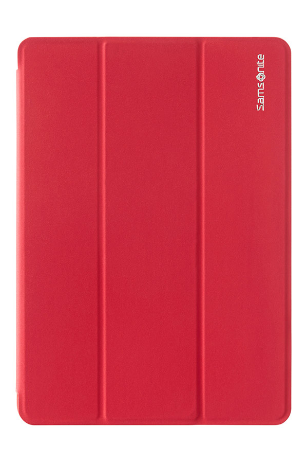 Sam.Tabzone iPad mini 3&2 Click´Nflip Pompeian Red