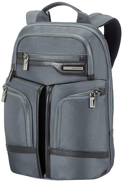 Samsonite GT Supreme Lap. Backpack 14,1