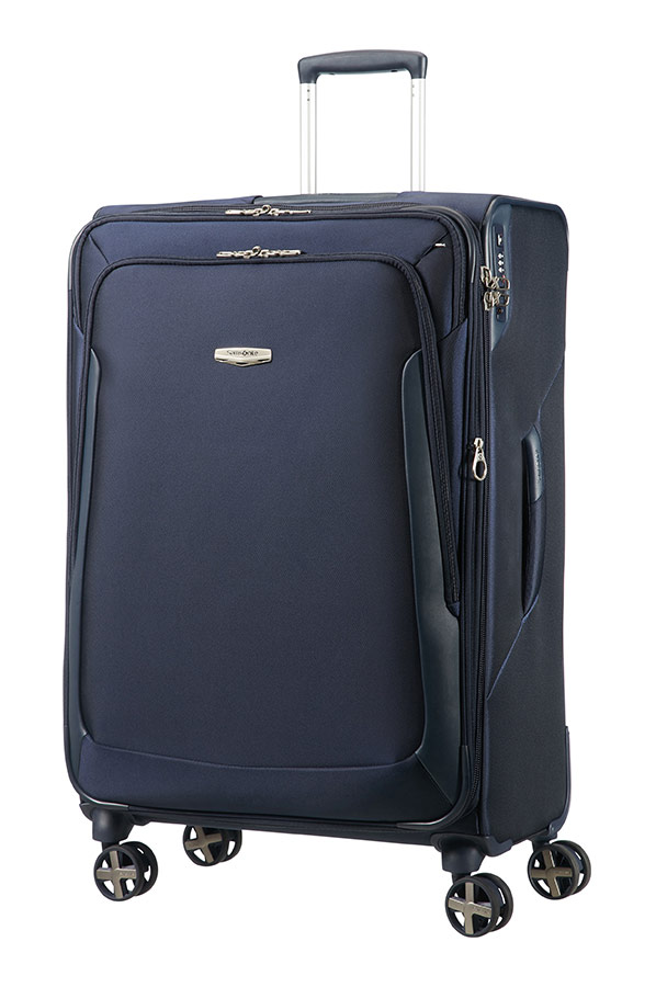 Samsonite X'BLADE 3.0 SPINNER 78/29 EXP Blue