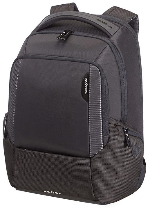 Samsonite CityScape Tech Laptop Backpack 14'' Black