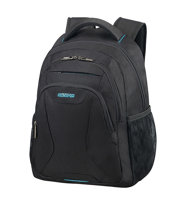 American Tourister AT Work Laptop Backpack 13,3´´- 14,1´Black