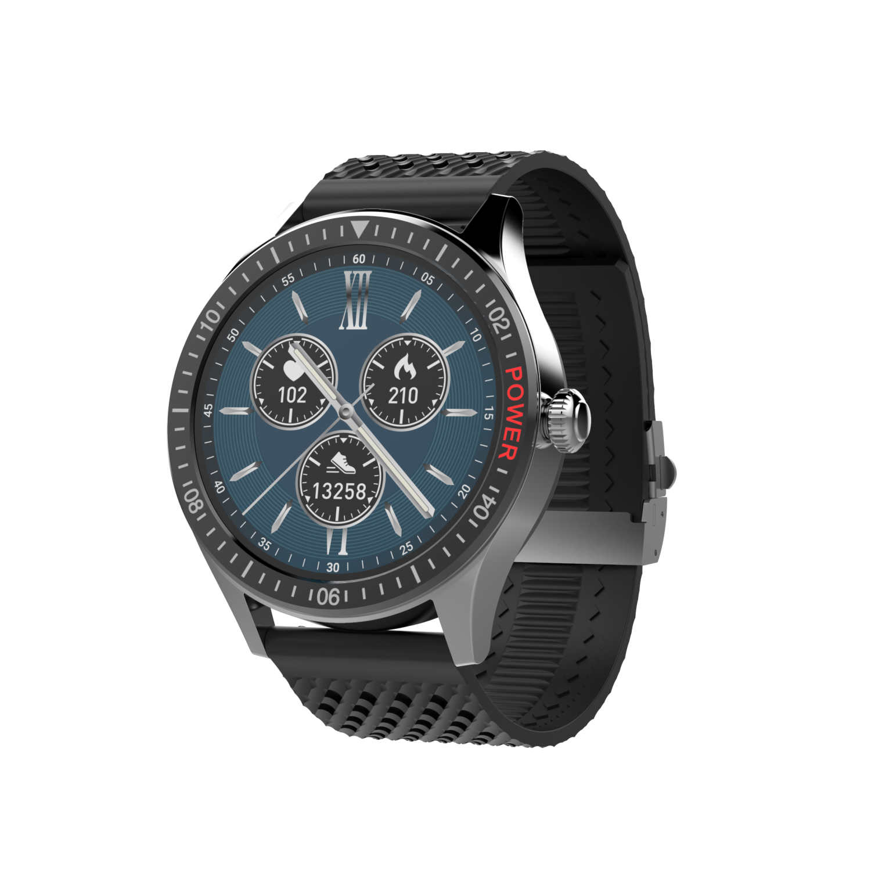 CARNEO Smart hodinky Prime GTR man - 8588007861302