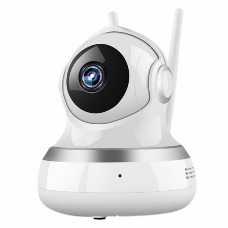 HomeGuard WIFI - IP kamera - 8588006962253