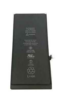 iPhone 11 Baterie 3110mAh Li-Ion (Bulk) - 8596311104121