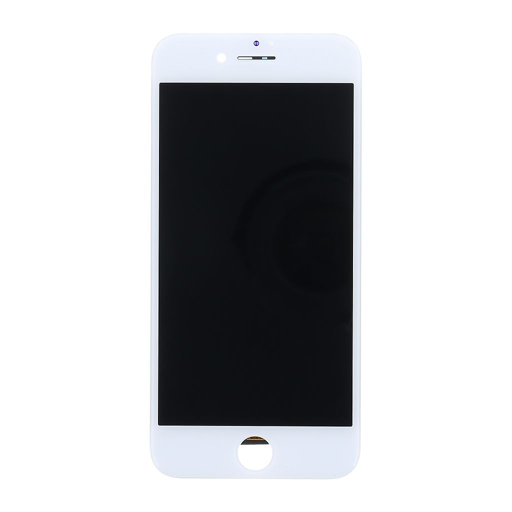 iPhone 7 LCD Display + Dotyková Deska White TianMA - 8595642299858