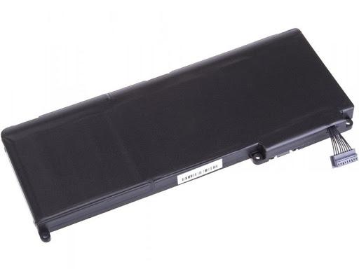 Baterie pro MacBook A1331 6400mAh (Bulk)