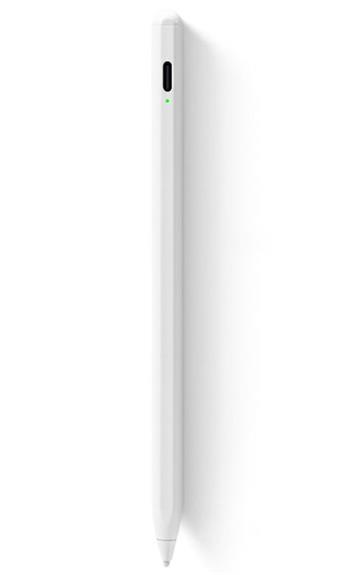 Joyroom JR-K811 Excellent Series Active Stylus White