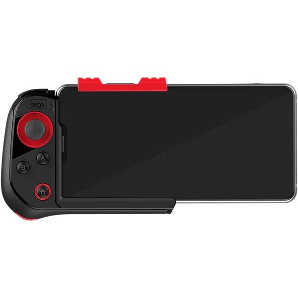 iPega 9121 Bluetooth Gamepad Fortnite/PUBG IOS/Android - 6987246391212
